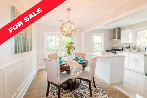 For-sale-by-Rogeria-Pereira