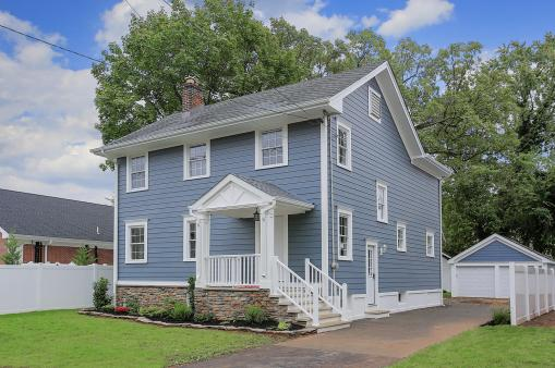 115 W Grove St Westfield NJ-large-008-41-Exterior Front-1500x998-72dpi