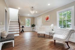 115 W Grove St Westfield NJ-large-009-20-Living Room-1500x1000-72dpi