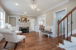 115 W Grove St Westfield NJ-large-010-21-Living Room-1500x1000-72dpi