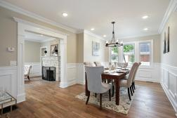 115 W Grove St Westfield NJ-large-012-31-Dining Room-1500x1000-72dpi