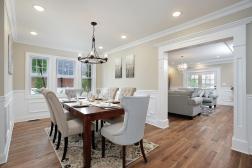 115 W Grove St Westfield NJ-large-014-28-Dining Room-1500x1000-72dpi