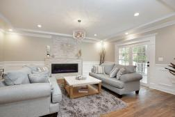 115 W Grove St Westfield NJ-large-015-29-Family Room-1500x1000-72dpi