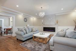 115 W Grove St Westfield NJ-large-016-30-Family Room-1500x1000-72dpi