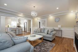 115 W Grove St Westfield NJ-large-017-33-Family Room-1500x1000-72dpi