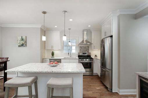 115 W Grove St Westfield NJ-large-018-34-Kitchen-1500x1000-72dpi