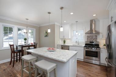 115 W Grove St Westfield NJ-large-019-36-Kitchen-1500x1000-72dpi