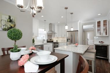 115 W Grove St Westfield NJ-large-020-35-Kitchen-1500x1000-72dpi