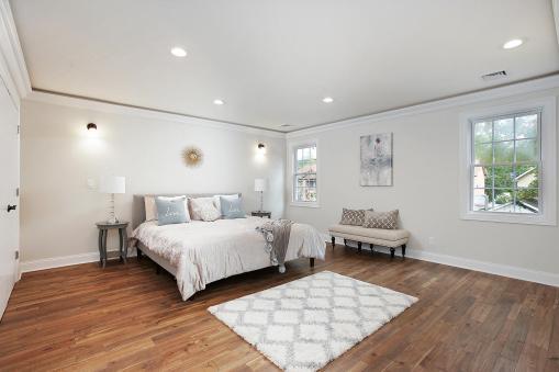 115 W Grove St Westfield NJ-large-021-14-Master Bedroom-1500x1000-72dpi