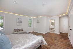 115 W Grove St Westfield NJ-large-022-16-Master Bedroom-1500x1000-72dpi