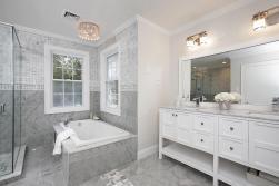 115 W Grove St Westfield NJ-large-023-9-Master Bathroom-1500x1000-72dpi