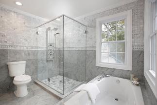 115 W Grove St Westfield NJ-large-024-17-Master Bathroom-1500x1000-72dpi