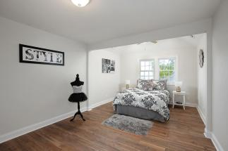115 W Grove St Westfield NJ-large-025-15-Bedroom-1500x1000-72dpi