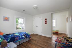 115 W Grove St Westfield NJ-large-028-23-Bedroom-1500x1000-72dpi