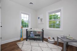 115 W Grove St Westfield NJ-large-029-18-Bedroom-1500x1000-72dpi