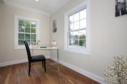 115 W Grove St Westfield NJ-large-030-22-Bedroom-1500x1000-72dpi