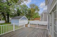 115 W Grove St Westfield NJ-large-034-38-Deck-1500x1000-72dpi