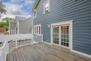 115 W Grove St Westfield NJ-large-035-6-Deck-1500x1000-72dpi