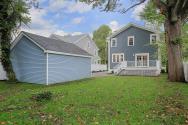 115 W Grove St Westfield NJ-large-037-7-Exterior Back-1500x1000-72dpi